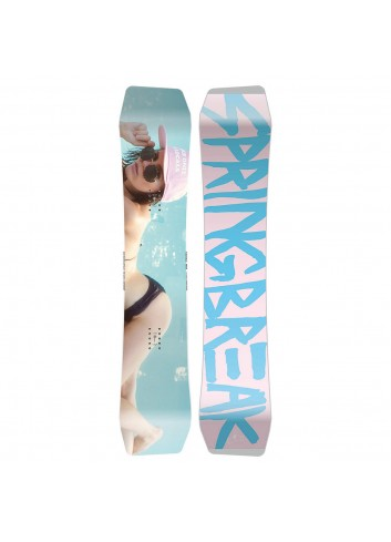 Capita Spring Break Twin Board_1000926