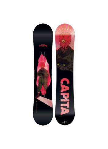 Capita The Outsiders Board_1000928
