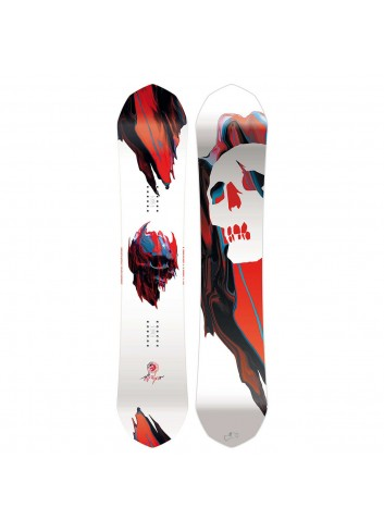 Capita Ultrafear Board_1000929