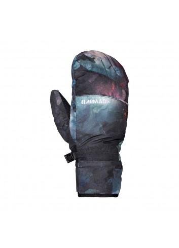 Armada Capital Mitt Glove - Glacial Bloom_1000977