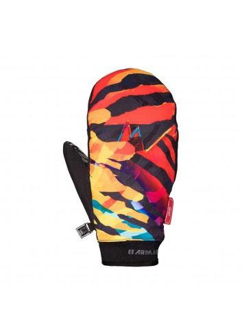 Armada Carmel Windstopper Glove Tiger Ween_1001022