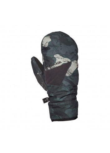 Armada Tremor Mitt Glove - Sediment_1001030