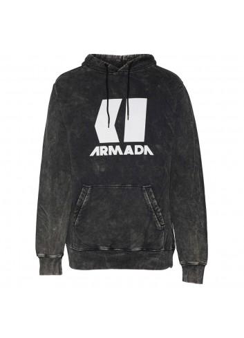 Armada Icon Hoodie_1001039