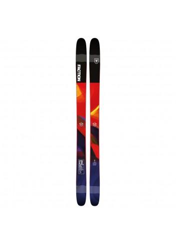 Faction Prodigy 2.0 Ski_1001093