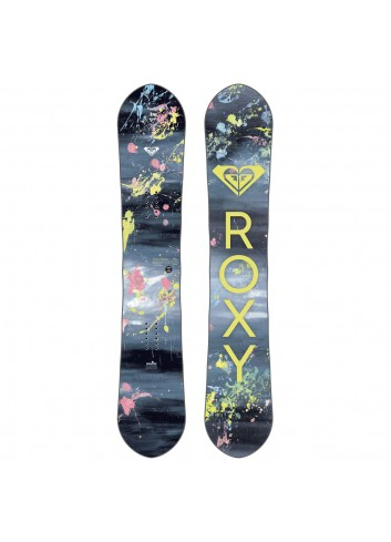 Roxy Torah Bright Board
