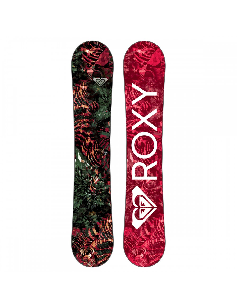 Roxy XOXO Board_1001099