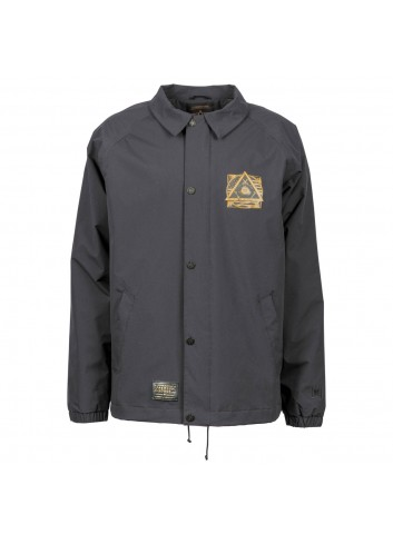 L1 Stooge Jacket - Black_1001105