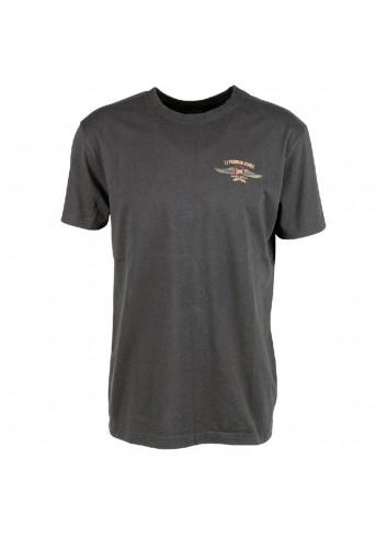 L1 Wing Tee Shirt_1001111