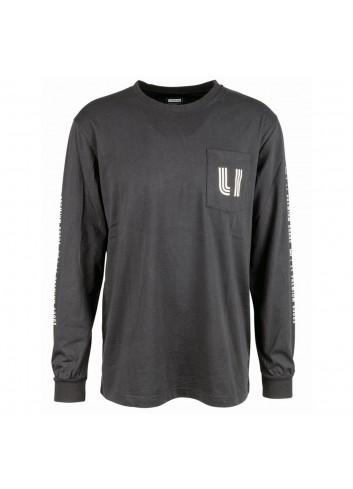 L1 Americana LS Shirt_1001117