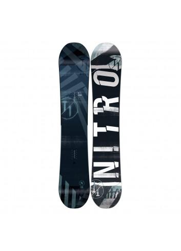 Nitro T1 Board_1001136