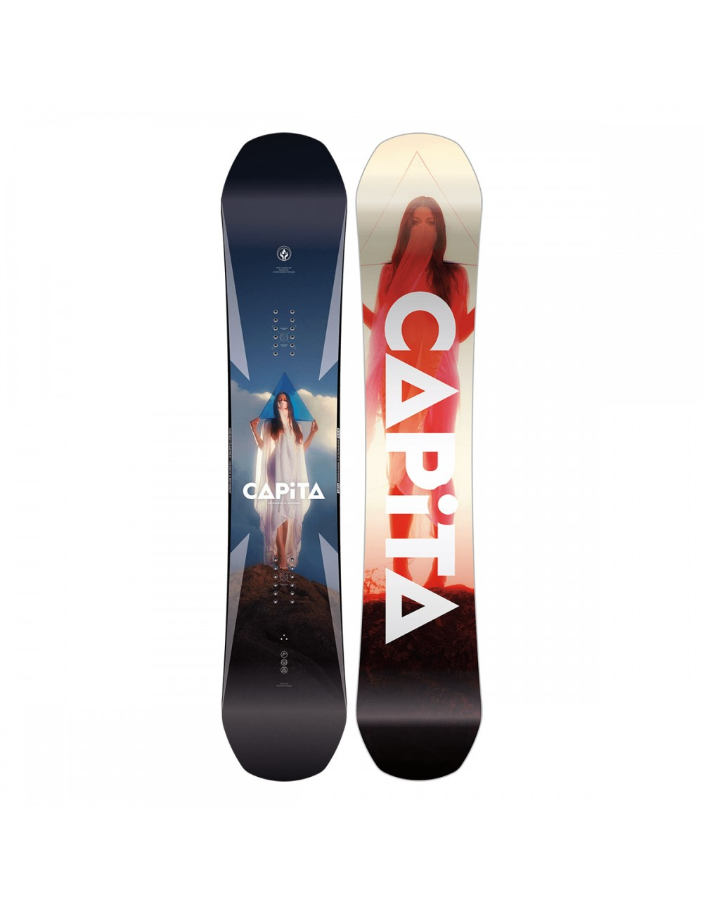 Capita Defenders of Awesome Board_1001144