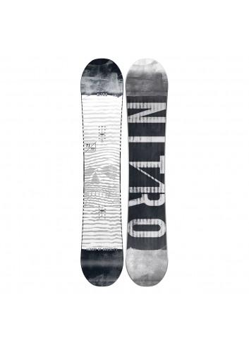 Nitro T1 Board
