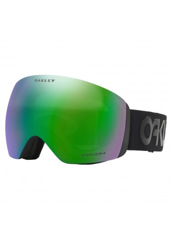 Oakley Flight Deck Goggle - Factory Pilot_10877