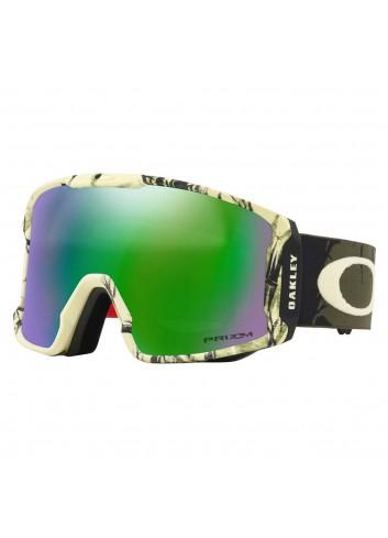 Oakley Line Miner Goggle - Kazu Signature_10882