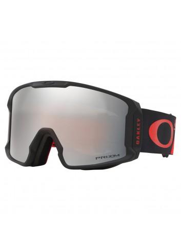Oakley Line Miner Goggle - Harlaut Signature_10883