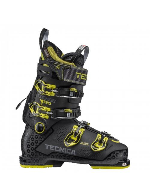Tecnica Cochise 120 DYN Boots_10892