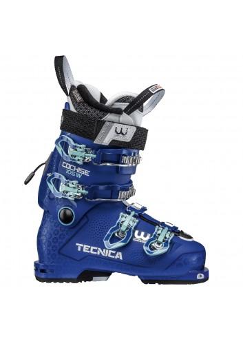 Tecnica Cochise 105 DYN Boot_10893