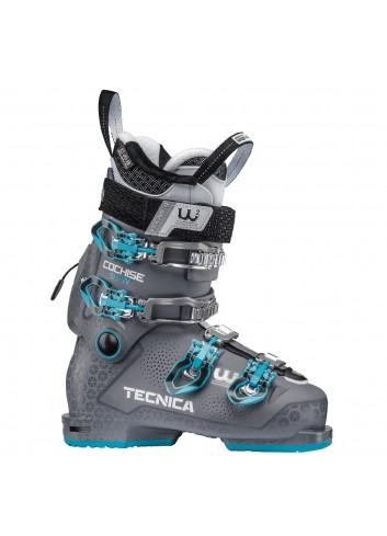 Tecnica Cochise 95 Boot_10894