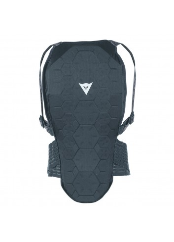 Dainese Flexagon Back Protector_10905