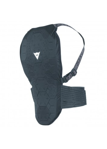Dainese Flexagon Back Protector_10906