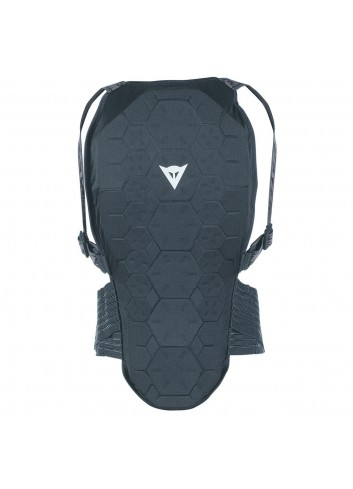 Dainese Flexagon Back Protector_10907
