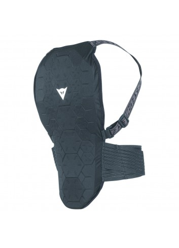 Dainese Flexagon Back Protector_10908