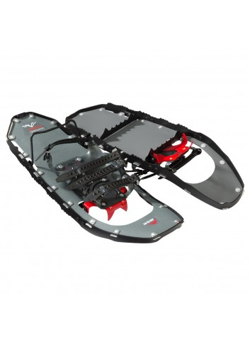 MSR Lightning Ascent Snowshoe_10909