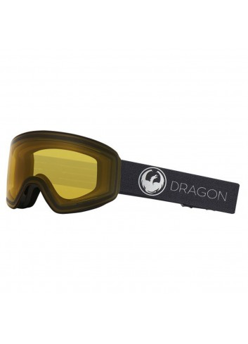 Dragon PXV Goggle - Echo_10912