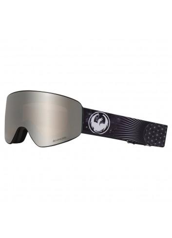 Dragon PXV Goggle - Galaxy_10914