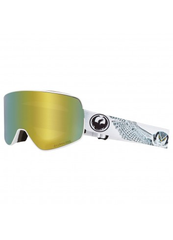 Dragon NFX2 Goggle - Prey_10920