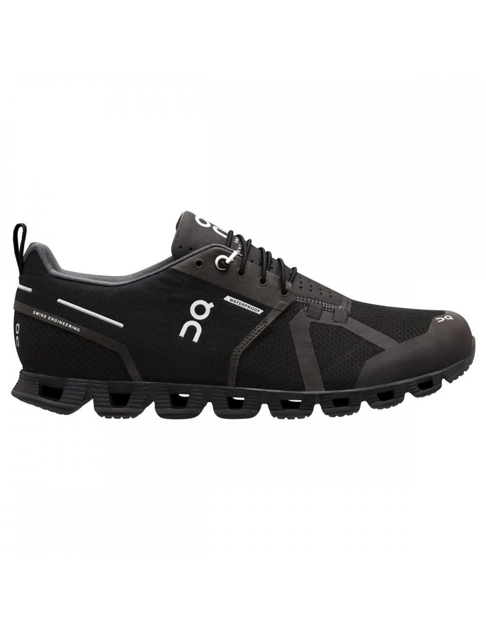 ON Cloud Waterproof Shoe_10926