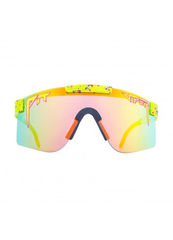 Pit Viper The 1993 Polarized Sunglasses_10938