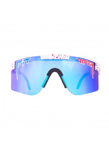 Pit Viper The Absolute Freedom Sunglasses_10940