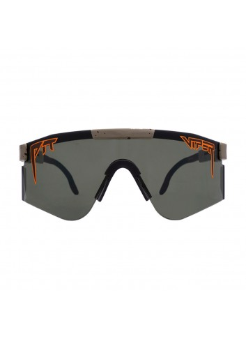 Pit Viper The Big Buck Hunter Double Wide Sunglasses_10941