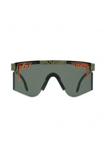 Pit Viper The Big Buck Hunter Sunglasses_10942