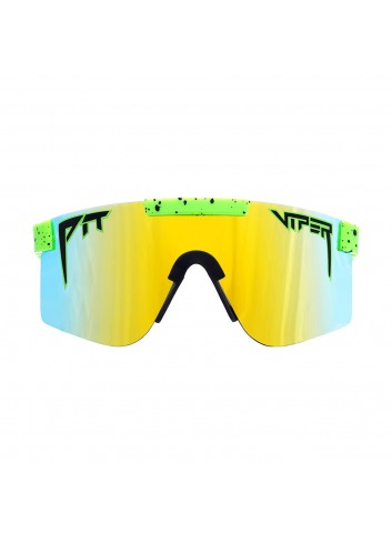 Pit Viper The Boomslang Polarized Sunglasses_10943