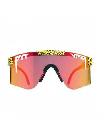 Pit Viper The Carnivore Sunglasses_10944