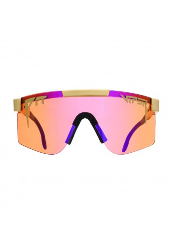 Pit Viper The Crown Royalty Sunglasses_10946