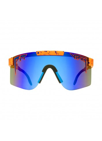 Pit Viper The Crush Polarized Sunglasses_10947