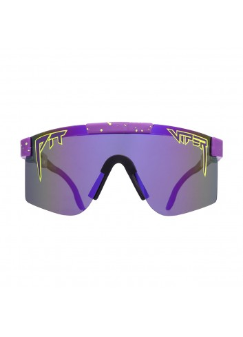 Pit Viper The Donatello Polarized Sunglasses_10948