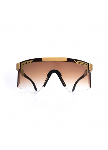 Pit Viper The Money Counter Sunglasses_10951