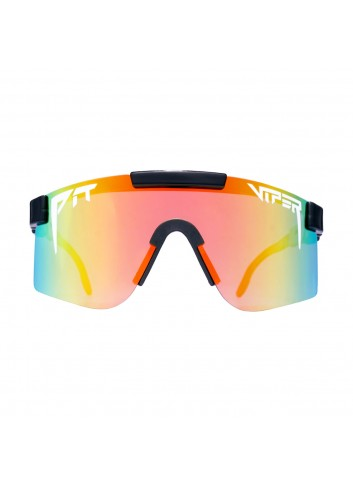 Pit Viper The Mystery Polarized Sunglasses_10953