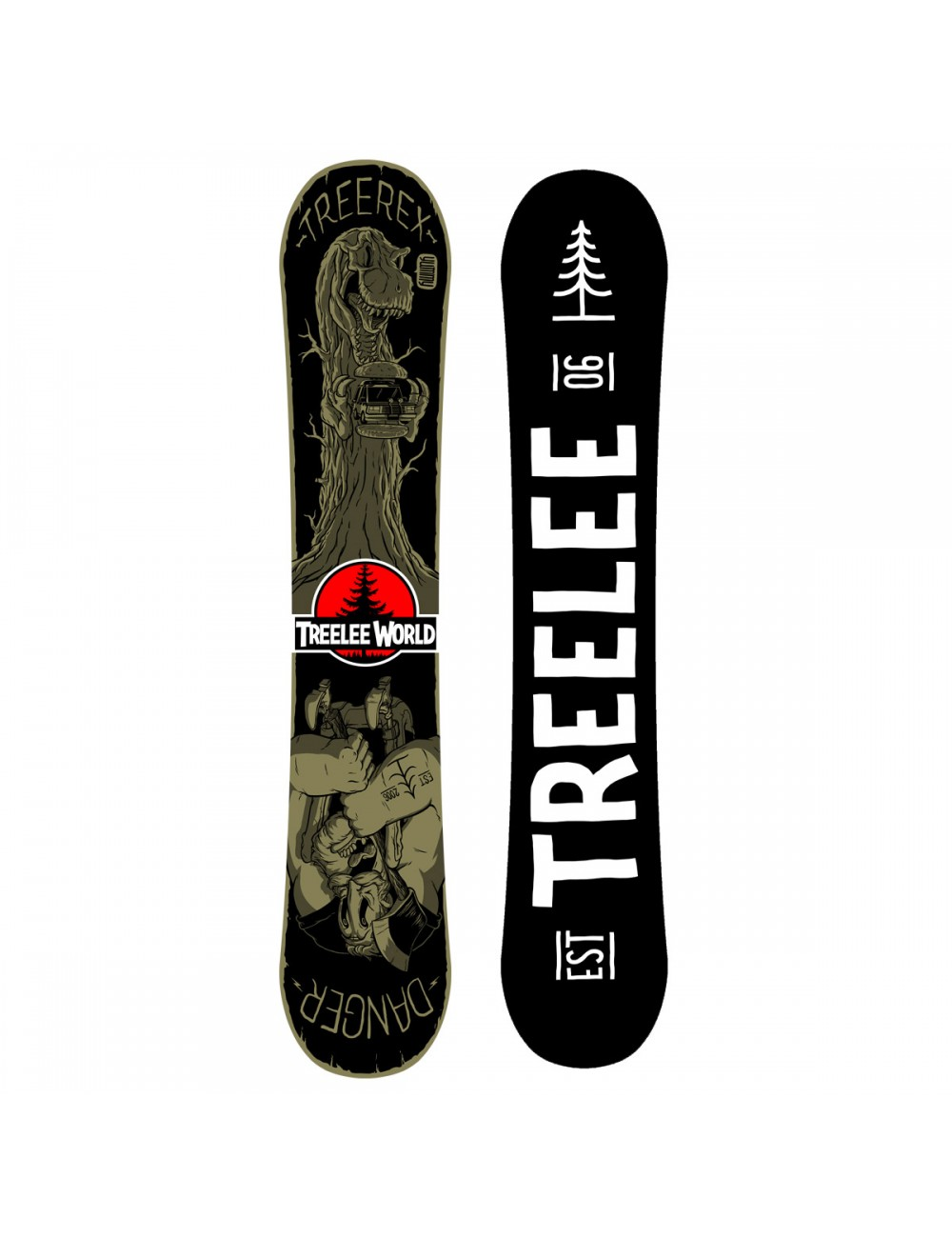 TreeLee World Board_10990