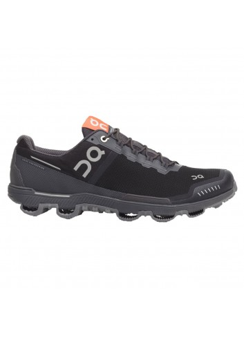 ON Cloudventure Waterproof Shoe_10993
