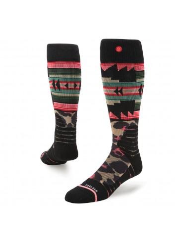 Stance Chichis Socken - Multi_11020