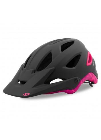Giro Montara Mips Helmet_11038