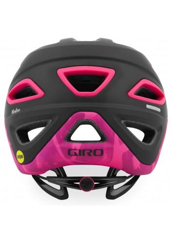 Giro Montara Mips Helmet_11039