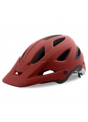 Giro Montaro Mips Helmet_11042