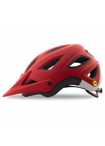 Giro Montaro Mips Helmet_11043