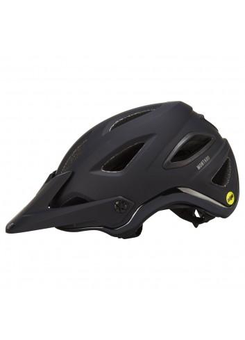 Giro Montaro Mips Helmet -Black_11045